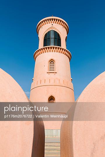 p1176m2076722 by Valentin Weinhäupl