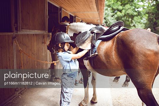 p1166m1182812 von Cavan Images