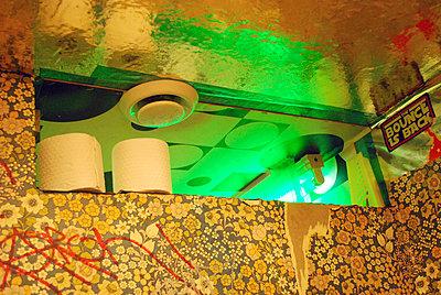 Toilet paper - p9790093 by Leopolder