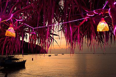Thailand - p1271m1590332 von Maurice Kohl
