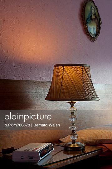 p378m760878 von Bernard Walsh