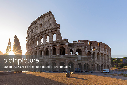 p651m2033821 von Francesco Iacobelli photography