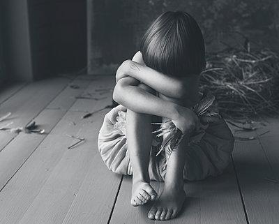 Small boy - p1476m1541383 by Yulia Artemyeva