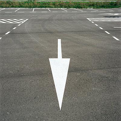 Car park - p3350085 by Andreas Körner