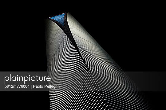 p912m776084 von Paolo Pellegrin