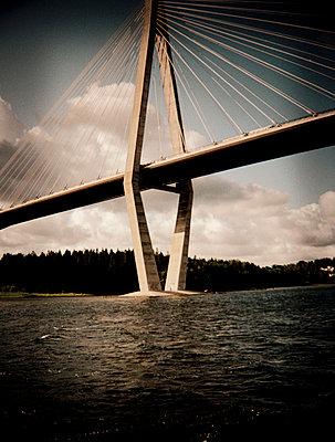 p6943054 von Jens Andersson