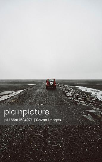 p1166m1524971 von Cavan Images