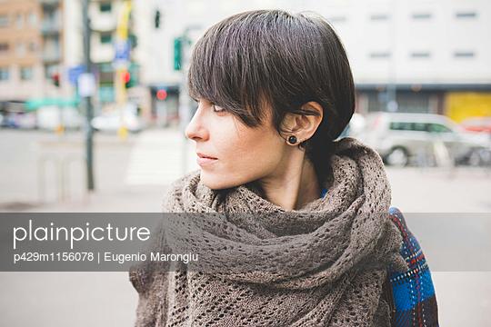 p429m1156078 von Eugenio Marongiu