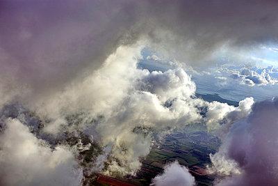 Luftaufnahme Schleswig-Holstein - p1016m924105 von Jochen Knobloch