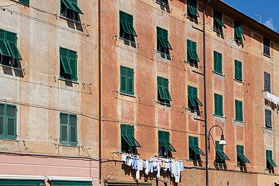 Liguria - p1057m1069395 by Stephen Shepherd
