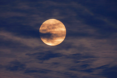 Full moon - p1780888 by owi