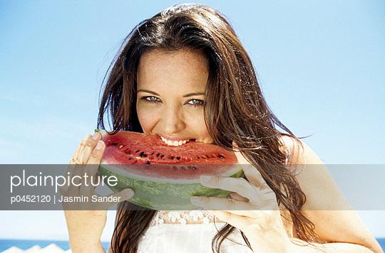 Appetite - p0452120 by Jasmin Sander