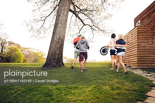 p1166m1163145 von Cavan Images