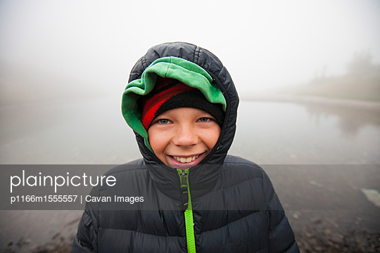 p1166m1555557 von Cavan Images