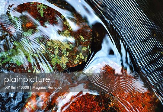 p816m745606 von Magnus Reneflot