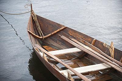 Oslo - p1003m737514 by Terje Rakke