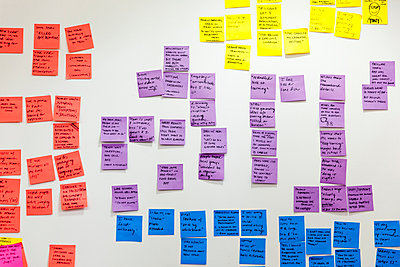 Planning - p756m989555 by Bénédicte Lassalle