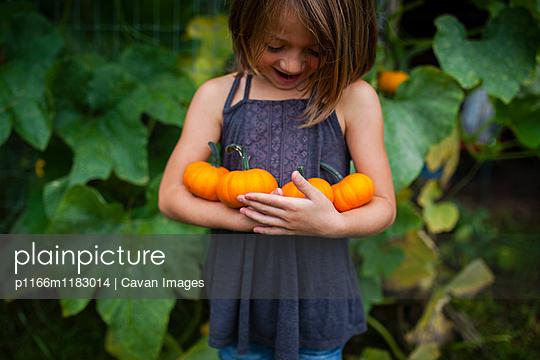 p1166m1183014 von Cavan Images