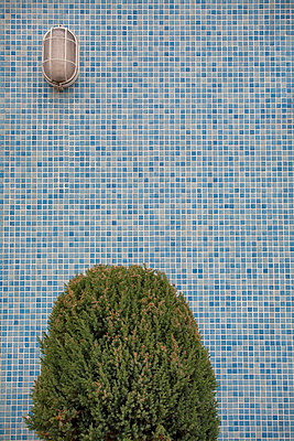 p792m2210108 by Nico Vincent