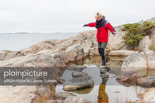p352m1523474 von Jonas Tulldahl