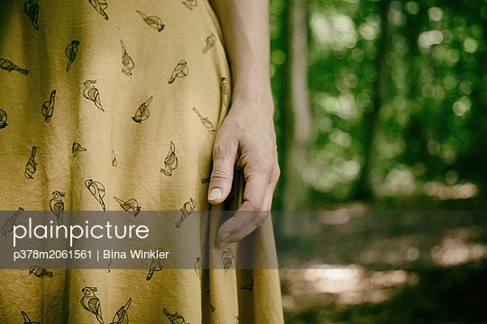 p378m2061561 von Bina Winkler