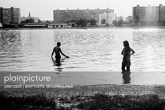 p5672825 von BAPTISTE MOURRIERAS