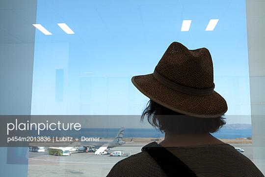 Reflexive   - p454m2013836 by Lubitz + Dorner
