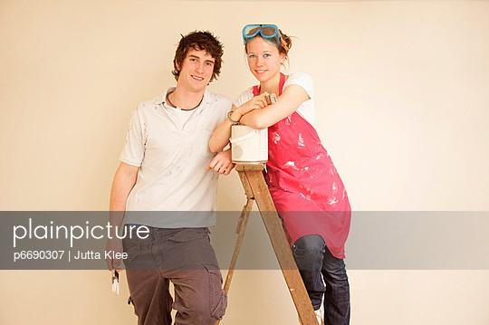 p6690307 von Jutta Klee photography