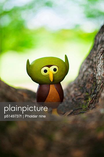 p5149737f von Pholdar nine