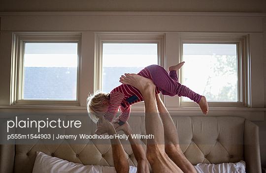 p555m1544903 von Jeremy Woodhouse/Holly Wilmeth
