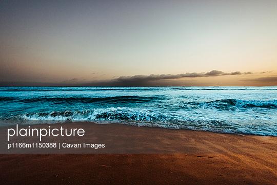 p1166m1150388 von Cavan Images