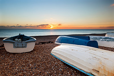 p1516m2063852 by Philip Bedford