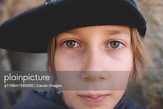 p1166m1555200 von Cavan Images