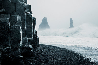 Iceland - p947m1589053 by Cristopher Civitillo