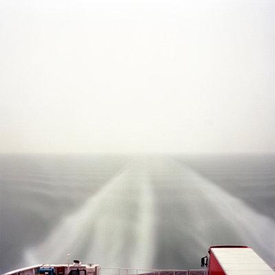 Ferry  - p3420431 by Thorsten Marquardt