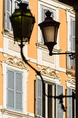 Lampen - p488m1445951 von Bias