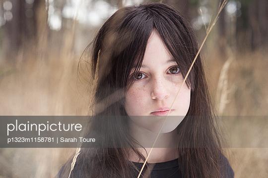 p1323m1158781 von Sarah Toure