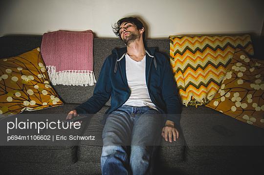 p694m1106602 von Eric Schwortz