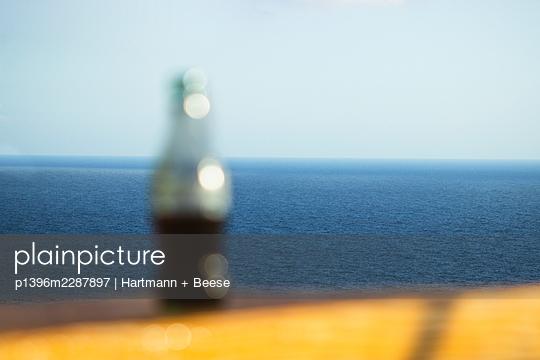 p1396m2287897 by Hartmann + Beese