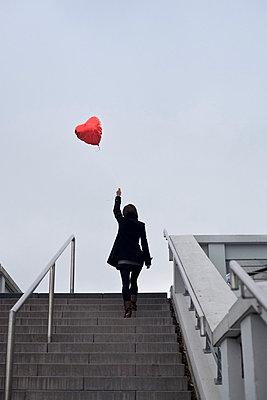 Glauben an die Liebe - p1050989 von André Schuster