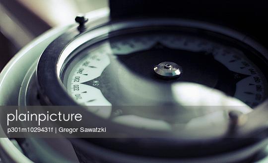 p301m1029431f von Gregor Sawatzki