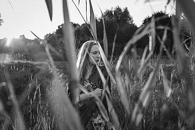 p1491m2081579 by Jessica Prautzsch