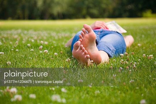 p1377m1234475 von Veronique Leplat