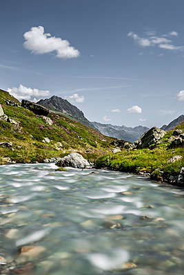 Silvretta - p248m1057085 by BY