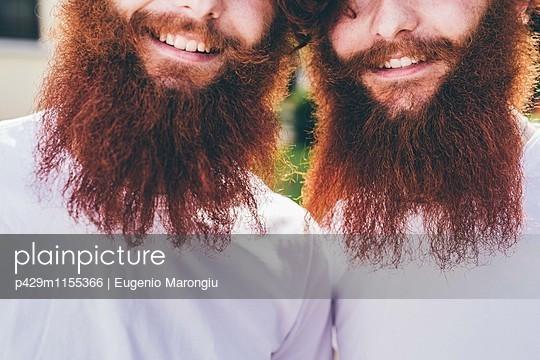 p429m1155366 von Eugenio Marongiu