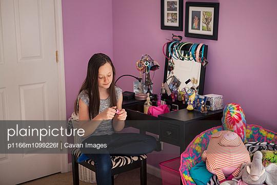 p1166m1099226f von Cavan Images