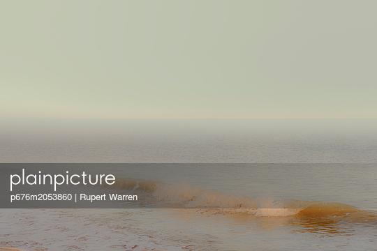 p676m2053860 by Rupert Warren