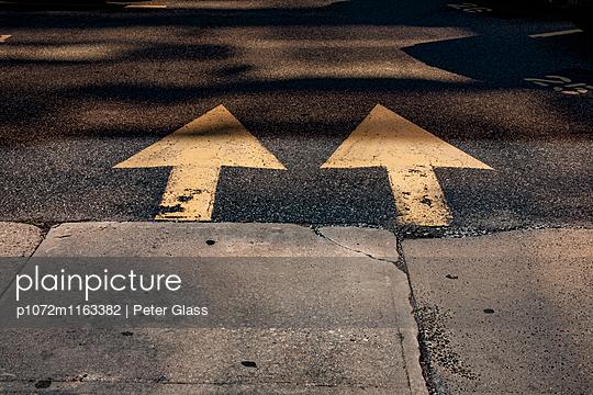 p1072m1163382 von Peter Glass