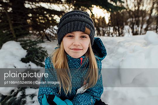 p1166m1524656 von Cavan Images