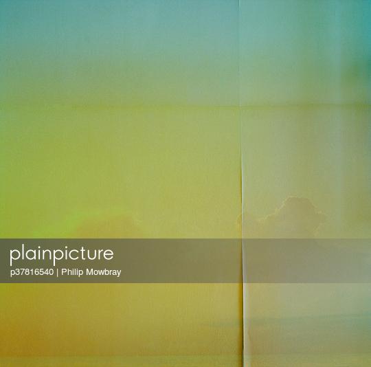 p37816540 von Philip Mowbray